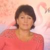 Natalij, 56, г.Мелитополь