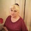 Наташа, 52, г.Москва