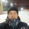 Юра, 34, г.Одинцово