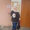 МИЛА, 43, г.Ульяновск