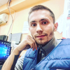 Виталий, 21, г.Киев