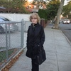 Анна, 71, г.Бруклин