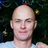 Ilya, 41, Shchuchinsk