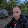 Валентин, 27, г.Дзержинск