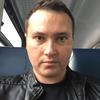 Степан, 33, г.Сергиев Посад