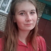Виктория, 18, Кременчук
