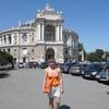 татьяна, 33, г.Чашники