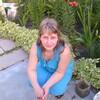 Аня, 36, г.Чернигов