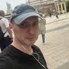 Dmitry, 38, г.Москва