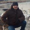 Алексей, 55, г.Одесса