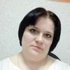 Кристина, 31, г.Саранск