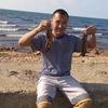 Белик Шагжеев, 42, г.Нерюнгри