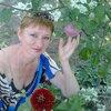 Анна, 43, г.Луганск