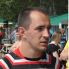 anton, 29, г.Курск