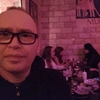 alex, 47, г.Хайфа