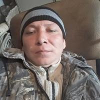 Руслан, 36 лет, Рыбы, Оренбург