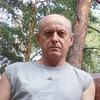 Андрей, 61, г.Озерск
