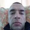 Андрей, 38, г.Могилёв