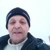 Владимир, 52, г.Самара