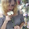 Nataliya, 35, г.Владивосток