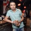 Виктор, 32, г.Балашиха