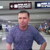 Владимир, 52, г.Акимовка