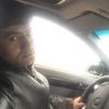 DJ FIRUZ, 34, г.Ташкент