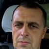 Александр, 44, г.Оструда