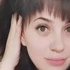 Анна, 28, г.Джанкой