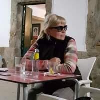 elvina, 50 лет, Козерог, Барселона