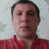 Александр, 35, г.Черкассы