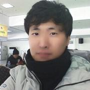 초식남 35 Сеул