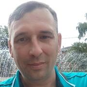Алексей 44 Кириши