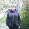 Marishechka, 32, Fokino