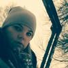 кристина, 23, г.Донской