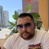 Nikolay, 35, Yekaterinburg