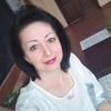 Natalya, 45, Makeevka