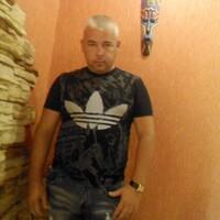 Юрий Фокин, 46 лет, Дева, Воронеж