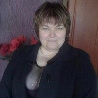 Лана, 48 лет, Рак, Кривой Рог