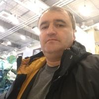 Рома, 40 лет, Рыбы, Москва