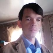 Сергей 32 Чита