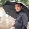 Рамиль, 34, г.Алматы́