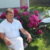 Петя, 53, г.Киев