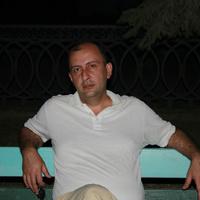 luka, 39 лет, Овен, Тбилиси
