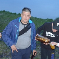 Алексей, 32 года, Весы, Екатеринбург