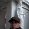 alexandr, 43, г.Ялта