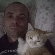 андрій 38 Луцк