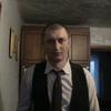 Владимир, 35, г.Заозерный