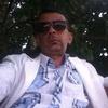 laert, 42, г.Тбилиси