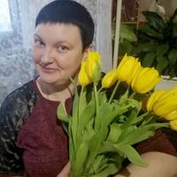 Светлана, 43 года, Рак, Витебск